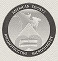 American Society of Reconstructive Microsurgeons