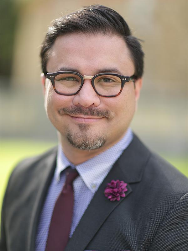 Florida plastic surgeon Dr George Dreszer