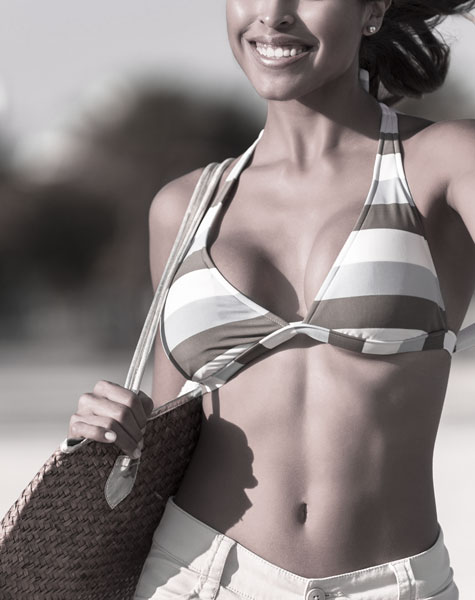 Body contouring liposuction cost south florida miami cost plastic cosmetic surgery before and after