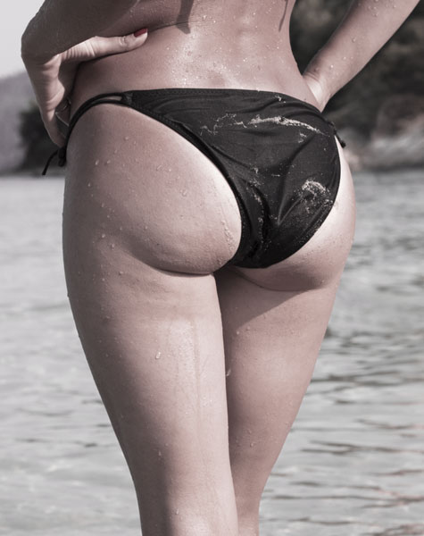 Brazilian butt lift ft lauderdale plastic cosmetic surgery cost before and after