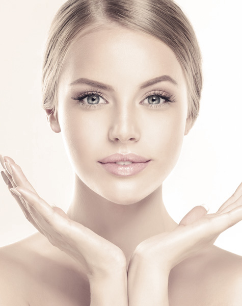 Botox Shots in Fort Lauderdale, Florida