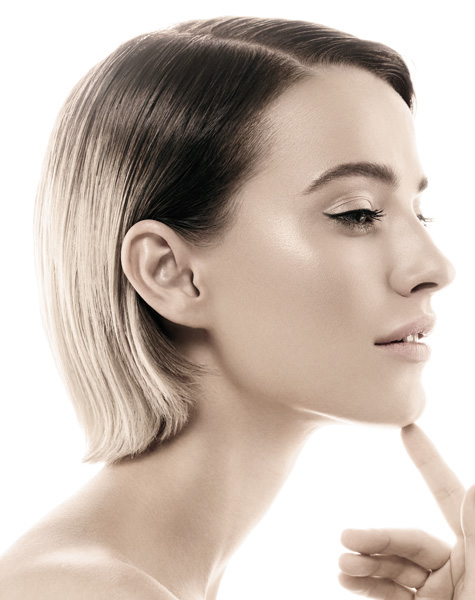 Juvederm Treatments in Fort Lauderdale