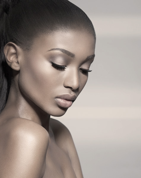 Ft. Lauderdale Florida Kybella Injections