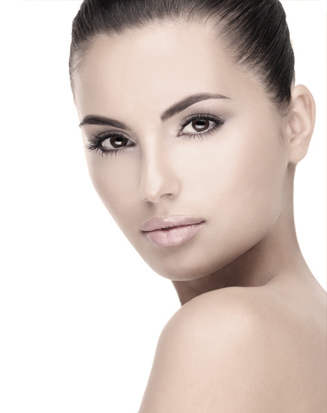 Fort Lauderdale Radiesse Treatments