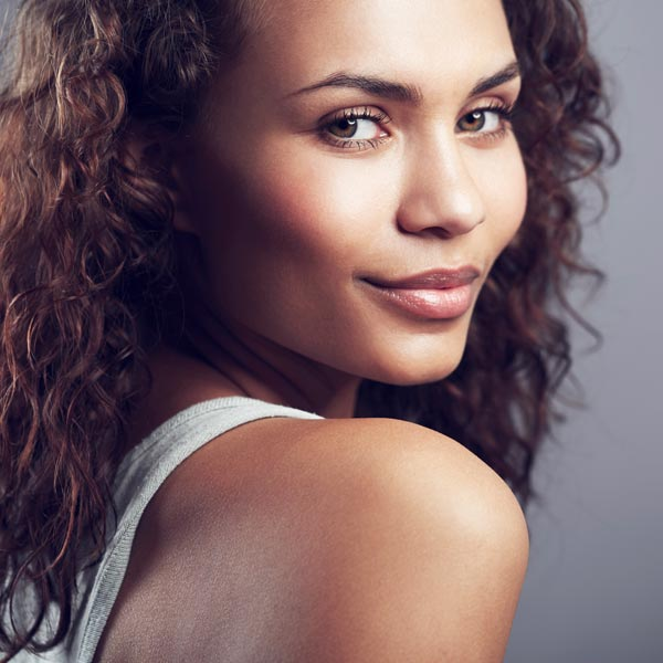 Kybella Coupon Deal in Ft Lauderdale