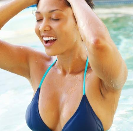 breast augmentation questions to ask of Ft. Lauderdale plastic surgeon