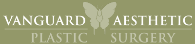Vanguard Plastic Surgery Ft. Lauderdale - Logo